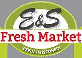 E & S Fresh Market